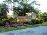 West Laurel Way - Photo 2