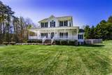 6322 Cate Rd - Photo 1