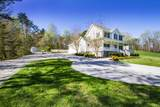 6322 Cate Rd - Photo 2