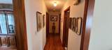 3024 Jane St - Photo 4