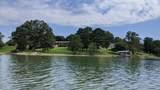 2934 Lake Forest Circle - Photo 2