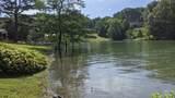 2934 Lake Forest Circle - Photo 22
