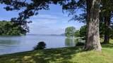 2934 Lake Forest Circle - Photo 23