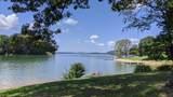 2934 Lake Forest Circle - Photo 25