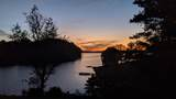2934 Lake Forest Circle - Photo 26