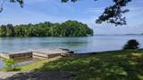 2934 Lake Forest Circle - Photo 3