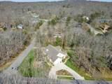 151 Ivy Brook Lane - Photo 39