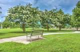 123 Groves Park Blvd - Photo 4