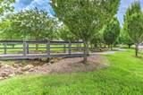 123 Groves Park Blvd - Photo 6