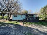 2850 Hodges Ferry Rd - Photo 1