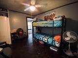2850 Hodges Ferry Rd - Photo 14