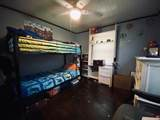 2850 Hodges Ferry Rd - Photo 15