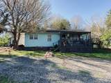 2850 Hodges Ferry Rd - Photo 2