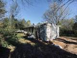 2850 Hodges Ferry Rd - Photo 21
