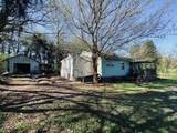 2850 Hodges Ferry Rd - Photo 24