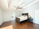 112 Tower Drive - Photo 10