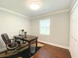 112 Tower Drive - Photo 22