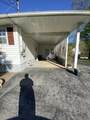 404 Riverside Drive - Photo 12