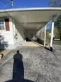 404 Riverside Drive - Photo 14