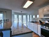 350 Ridgewood Drive - Photo 14