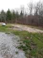 494 Muddy Branch Ln - Photo 2