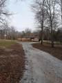 494 Muddy Branch Ln - Photo 3
