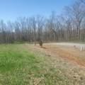 Lot 153 Tumbleweed Tr - Photo 1
