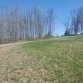 Lot 153 Tumbleweed Tr - Photo 7