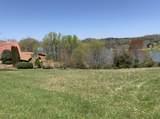 1756 Wilderness Drive - Photo 33