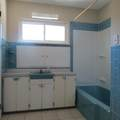 118 Outer Drive - Photo 11