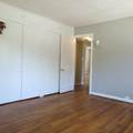 118 Outer Drive - Photo 12