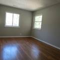 118 Outer Drive - Photo 13