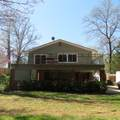 118 Outer Drive - Photo 17