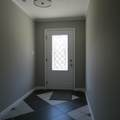 118 Outer Drive - Photo 3