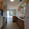 118 Outer Drive - Photo 4
