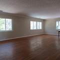 118 Outer Drive - Photo 6