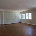 118 Outer Drive - Photo 8