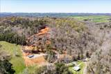 390 Griffith Branch Rd - Photo 3