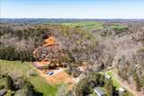 390 Griffith Branch Rd - Photo 4