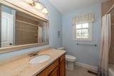 5105 Candlewood Court - Photo 25