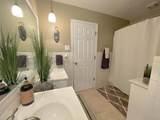 3405 Burwood Rd - Photo 12