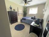 3405 Burwood Rd - Photo 15