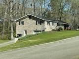 3405 Burwood Rd - Photo 2