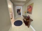 3405 Burwood Rd - Photo 21