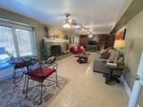 3405 Burwood Rd - Photo 23