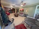 3405 Burwood Rd - Photo 24