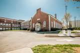 130 Glenwood Ave - Photo 4