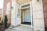 130 Glenwood Ave - Photo 5