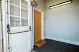 130 Glenwood Ave - Photo 6