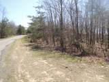 E Loomis Road - Photo 2